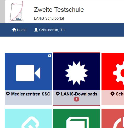 screenshot-entwicklung 2015-02-26 08-35-10