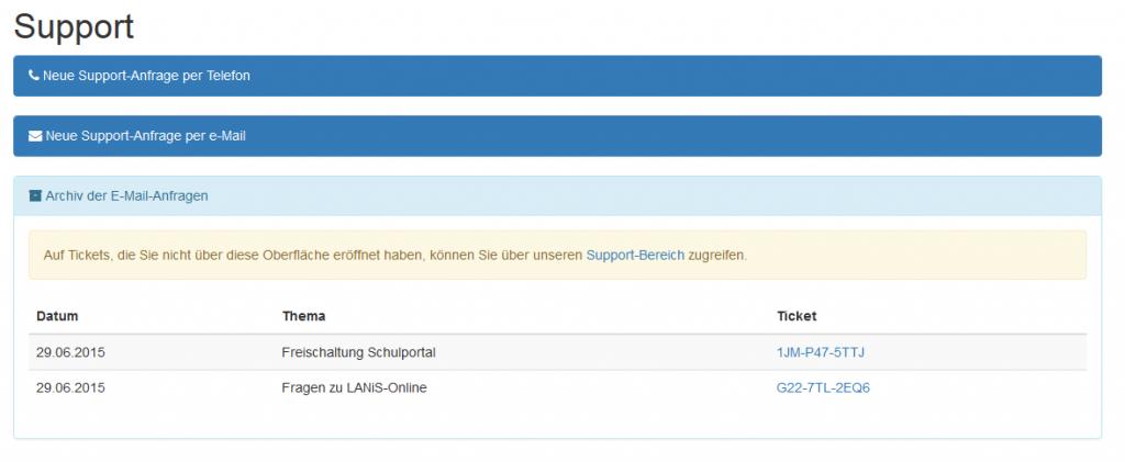 Chat deutsch free html template