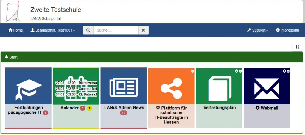 screenshot-entwicklung 2015-08-19 09-13-37
