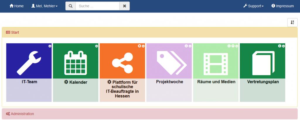 screenshot-portal lanis-system de 2015-09-20 18-29-45