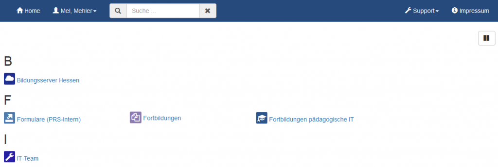 screenshot-portal lanis-system de 2015-09-20 18-29-53
