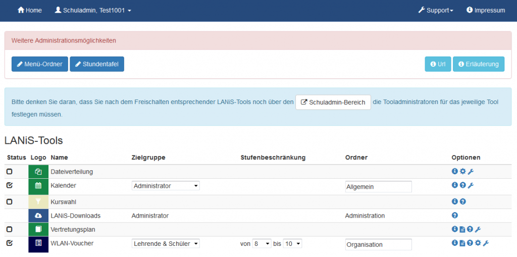 screenshot-portal lanis-system de 2015-09-24 09-30-08