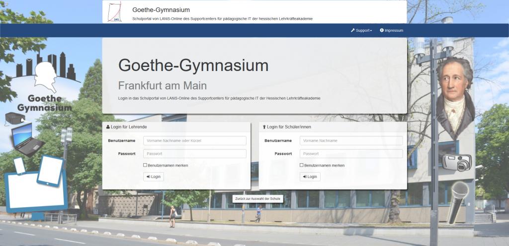 screenshot-portal.lanis-system.de 2016-09-04 11-33-45