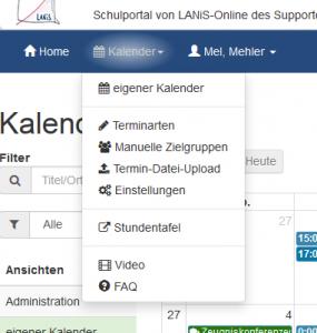 screenshot-portal lanis-system de 2016-07-03 22-01-19