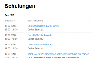 screenshot-www lanis-system de 2016-07-04 08-56-36