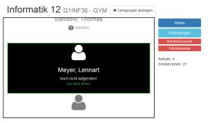 screenshot-portal-lanis-system-de-2016-10-28-18-06-19