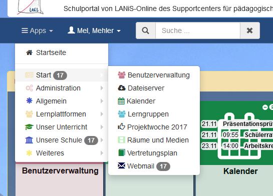 screenshot-portal-lanis-system-de-2016-11-20-17-03-02